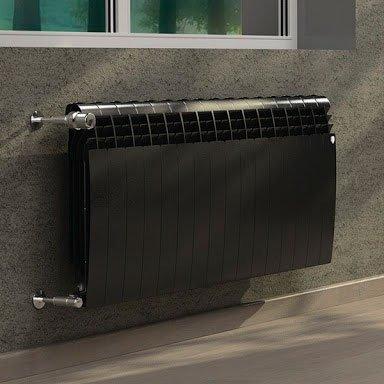 радиатор Royal Thermo